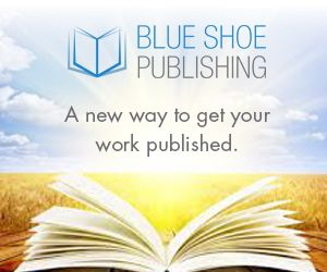 Blue Shoe Publishing