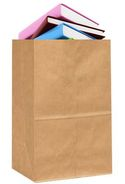 bag-of-books