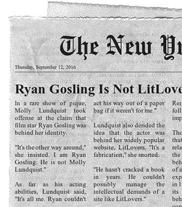 ryan-gosling-not-litlovers2