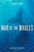 still-blue-whales