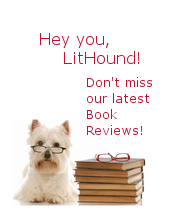 book review lithound