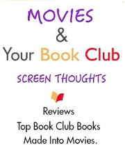 movies your book club 120