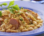 french_cassoulet