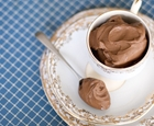 france_chocolate mousse