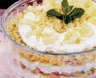 o'connor family trifle