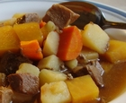 new-england beef stew