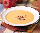 new-england cheese-soup