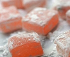 Turkish-Delight-Candy