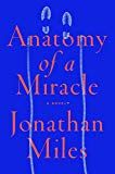 anatomy of miracle