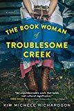 book woman troublesome