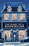 diary of bookseller