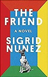 friend nunez read guide