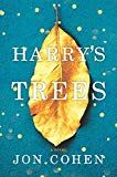 harrys trees