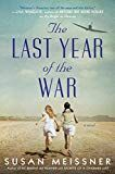 last year of war