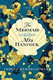 mermaid mrs hancock