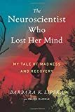 neuroscientist lost mind