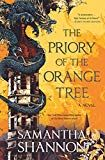 priory orange tree
