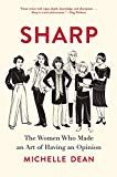 sharp women who