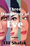 three daughters eve