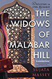 widows malabar hill