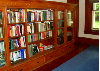 bookshelves-my350