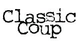 classic-coup-logo6