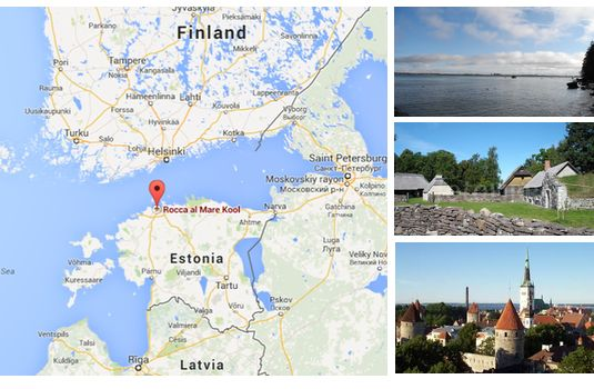 estonia-map-etc3