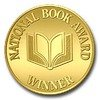 great-book-coin