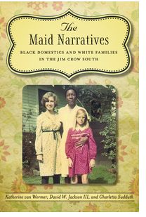 maid-narratives-book