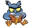 owl-smart-bookclubs1