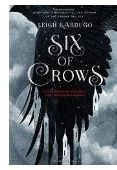 six-of-crows1