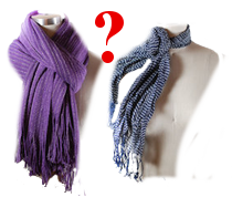 two-scarves1
