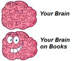 your-brain-on-books-4