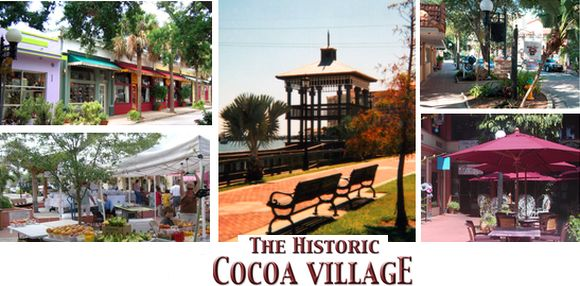 club cocoa-village-wd