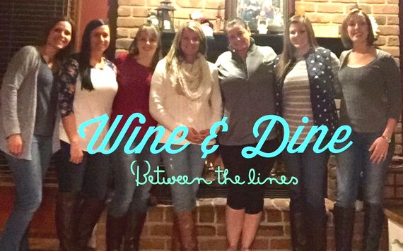 club wine-dine-btw-lines-wd